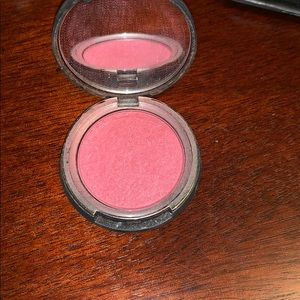 IT cosmetics VItality cheek flush (rose)